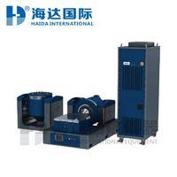 電動振動試驗系統 HD-G826