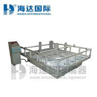 大型模擬運輸振動臺 HD-A521-1