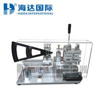 刀具抗彎測試儀 HD-M003