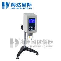 旋轉粘度計 HD-C801-1