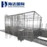 淋雨試驗房 HD-E710