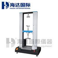 拉压强度试验机 HD-F750A