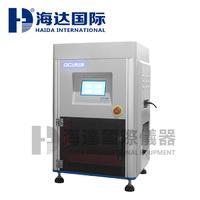海綿硬度疲勞測試儀     HD-F750-1