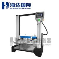 纸箱堆码检测仪 HD-A501-800