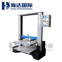紙箱抗壓試驗機 HD-A501-800