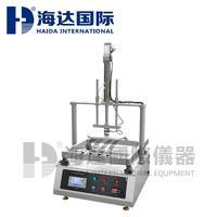 彈簧疲勞壽命測試儀 HD-F753