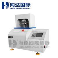 邊壓環壓試驗機 HD-A513-2