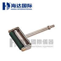 手動油墨展色輪 HD-A826