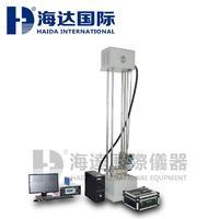 包装材料缓冲强度试验机 HD-A533