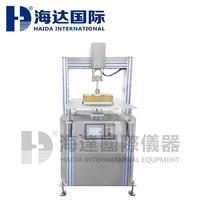 海绵压陷硬度与疲劳试验仪(二合一) HD-F750-2