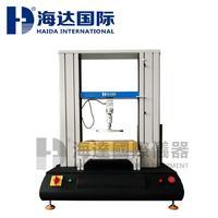 海绵压陷硬度测试仪 HD-F750