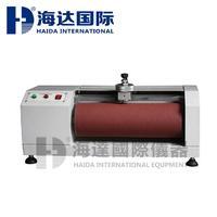DIN耐磨试验机 HD-P307