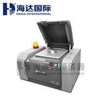 RoHS无卤环保检测仪 HD-Ux350