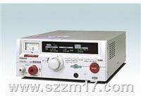 耐压测试仪 TOS5052