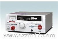 耐压测试仪 TOS5051A