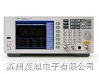 N9320B经济型频谱分析仪 N9320B