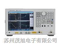 E5061B 矢量网络分析仪 E5061B