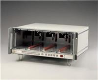 电子负载机框