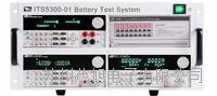 電池充放電測試系統 ITS5300