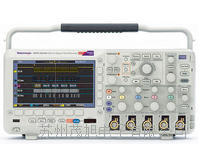 數字示波器 MSO/DPO2000B系列