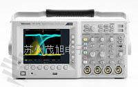 數字示波器 TDS3000C 系列