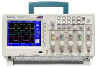 數字示波器 TDS2000C系列