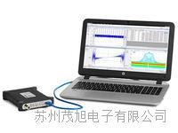頻譜分析儀 RSA306B