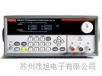 单路输出可编程直流电源2200系列