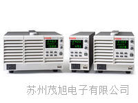 单路输出可编程直流电源2260B系列 2260B系列