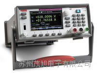 高精密直流電源 2280S系列