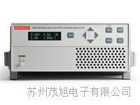 雙極性電源/電池模擬器 2302-2306