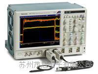 數字示波器 DPO7000C系列
