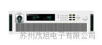 大功率直流電源 IT6000系列
