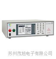 全功能接触电流测试仪   7630