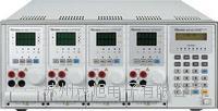 直流电子负载 6310A系列