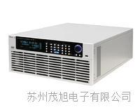 直流电子负载 63200A系列