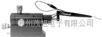 1GHz高阻有源射頻探針 Model 28C/29C