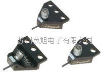50GHz微波射頻探針 Model 50A