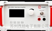 寬帶放大器 ATA-1200A