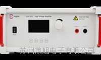 高壓放大器 ATA-2032