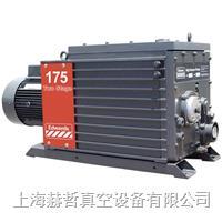 爱德华 E2M175 油封式旋片真空泵 Edwards真空泵