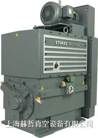 Stokes 912J 滑阀式真空泵 Stokes真空泵