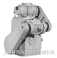 Stokes 412MBX 多级泵系统 Stokes真空泵 412MBX
