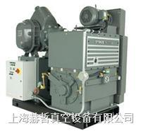 Stokes Vacuum 罗茨真空泵 607-MHR, 607-MVR  机械增压泵 607MVR 607-MHR