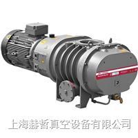 Edwards真空泵 EH2600 罗茨真空泵 爱德华罗茨泵 机械增压泵 EH2600