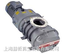 Edwards真空泵 EH4200 罗茨真空泵 爱德华罗茨泵 机械增压泵 EH4200