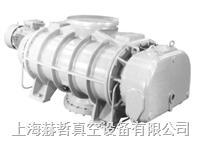 Edwards真空泵 HV30000 罗茨真空泵 爱德华罗茨泵 机械增压泵 HV30000