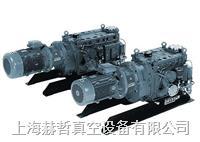 Edwards真空泵 工业干泵 GV250 爪式真空泵 爱德华工业干泵 干式真空泵