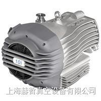 爱德华 nXDS10i 干式涡旋真空泵 涡卷真空泵 Edwards真空泵 nXDS10i