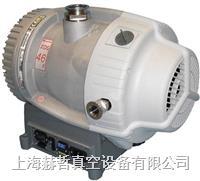 爱德华 XDS46i 涡旋式真空泵 干式涡旋泵 涡卷泵  干式真空泵 Edwards真空泵 XDS46i
